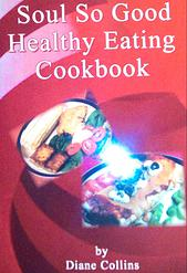 cook book (1)
