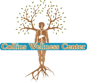 Collins Wellness Center